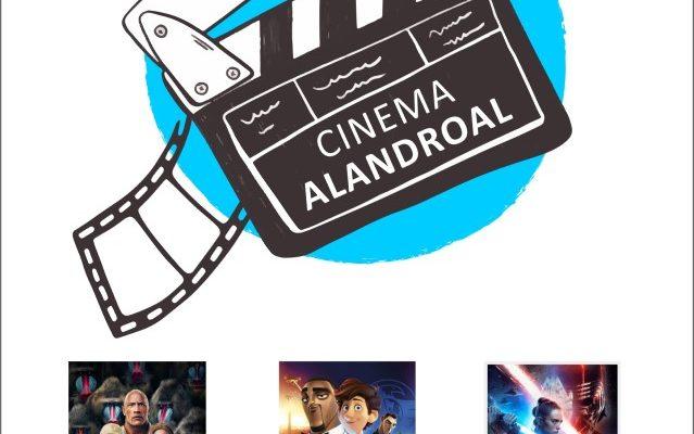 CinemaAlandroaljaneiro_F_0_1591378273.