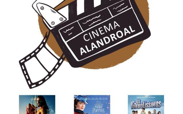 CinemaAlandroaljaneiro_F_0_1591378480.