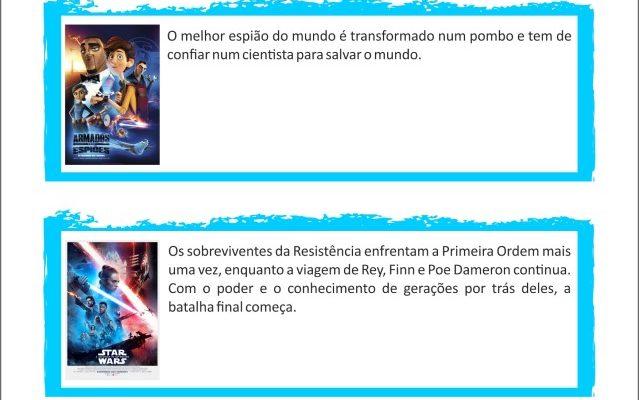 CinemaAlandroaljaneiro_F_1_1591378273.