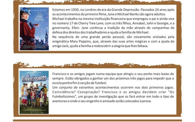 CinemaAlandroaljaneiro_F_1_1591378480.