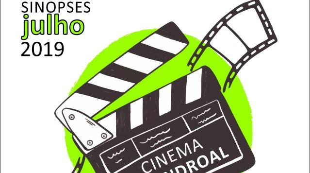 CinemaAlandroaljulho_C_0_1591378357.
