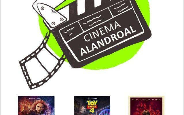 CinemaAlandroaljulho_F_0_1591378357.