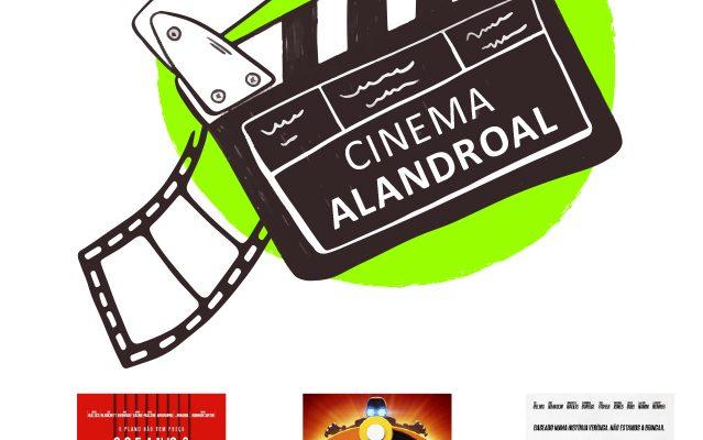 CinemaAlandroaljulho_F_0_1591378644.
