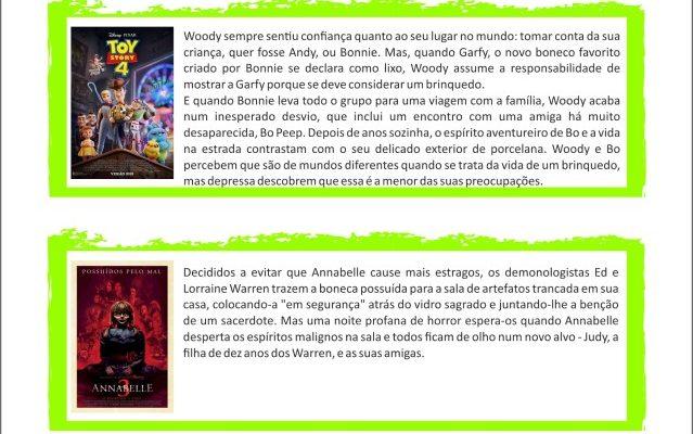 CinemaAlandroaljulho_F_1_1591378357.