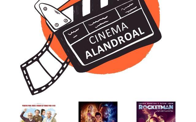 CinemaAlandroaljunho_F_0_1591378381.