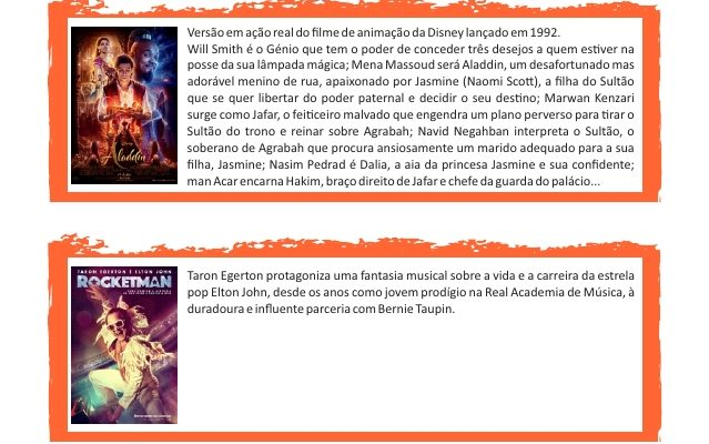 CinemaAlandroaljunho_F_1_1591378381.