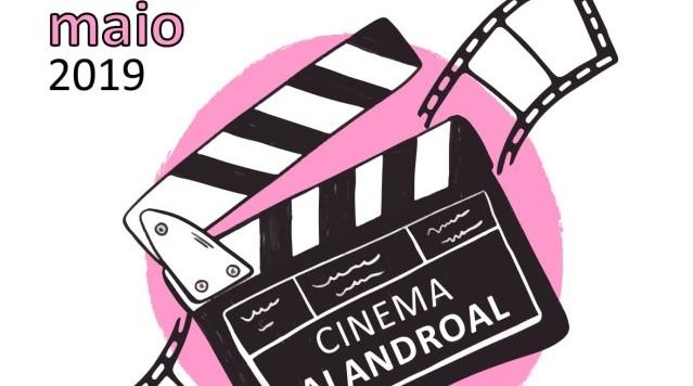 CinemaAlandroalmaio_C_0_1591378393.
