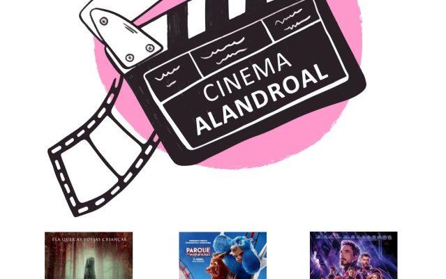 CinemaAlandroalmaio_F_0_1591378393.