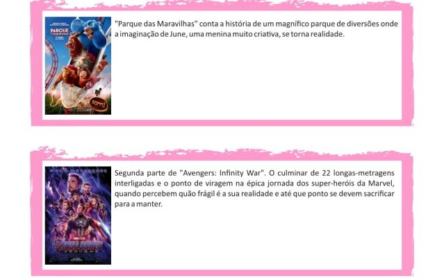 CinemaAlandroalmaio_F_1_1591378393.