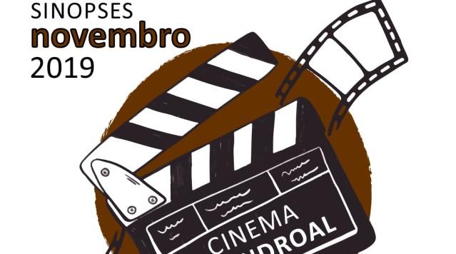 CinemaAlandroalnovembro_C_0_1591378294.