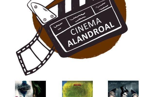 CinemaAlandroalnovembro_F_0_1591378294.