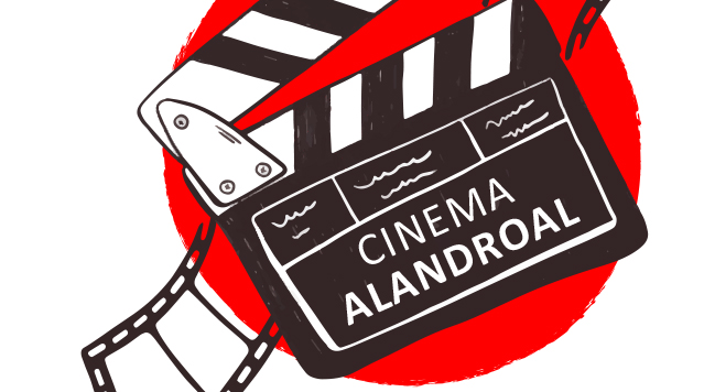 CinemaAlandroaloutubro_C_0_1591378584.