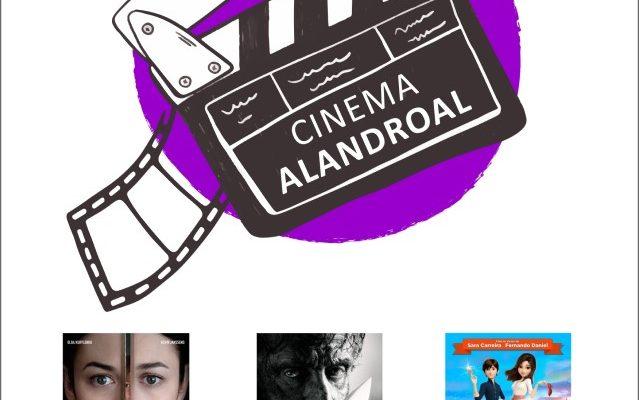 CinemaAlandroaloutubro_F_0_1591378305.