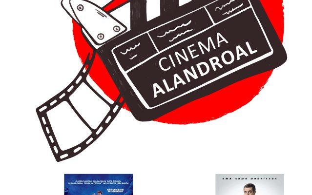 CinemaAlandroaloutubro_F_0_1591378585.