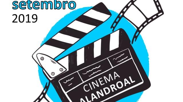 CinemaAlandroalsetembro_C_0_1591378316.