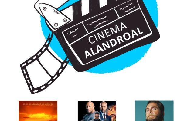 CinemaAlandroalsetembro_F_0_1591378316.