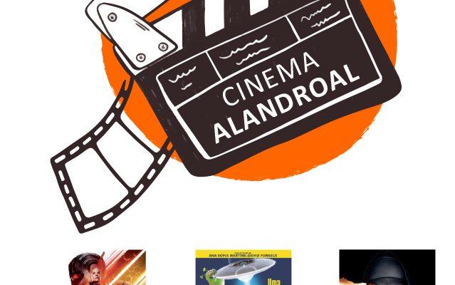 CinemaAlandroalsetembro_F_0_1591378594.