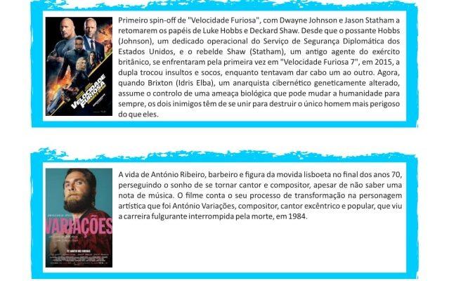 CinemaAlandroalsetembro_F_1_1591378316.
