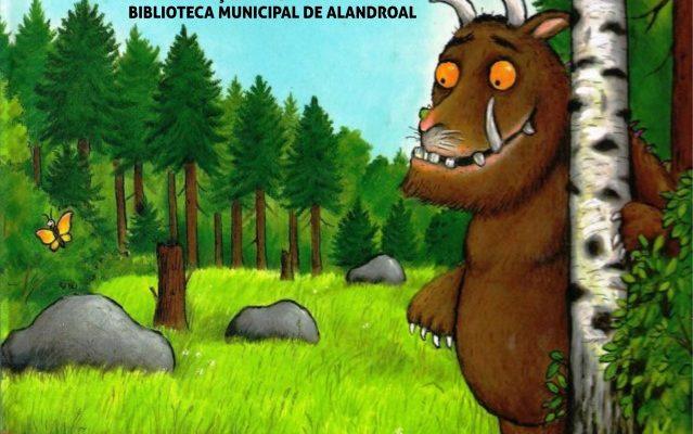 Comemoraodo25.AniversriodaBibliotecaMunicipaldeAlandroal_F_0_1591378365.