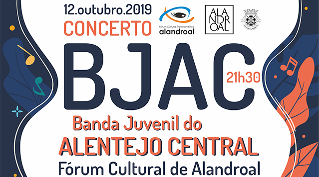ConcertoBandaJuvenildoAlentejoCentral_C_0_1591378303.