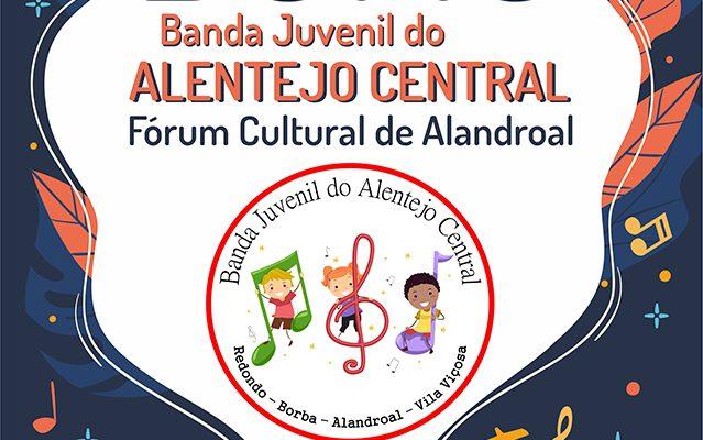 ConcertoBandaJuvenildoAlentejoCentral_F_0_1591378304.