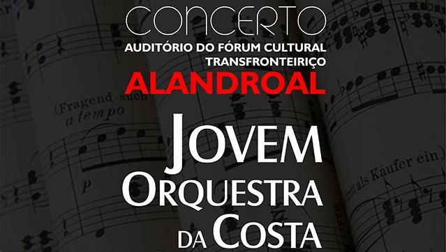 ConcertoJovemOrquestradaCostaAtlntica_C_0_1591378638.