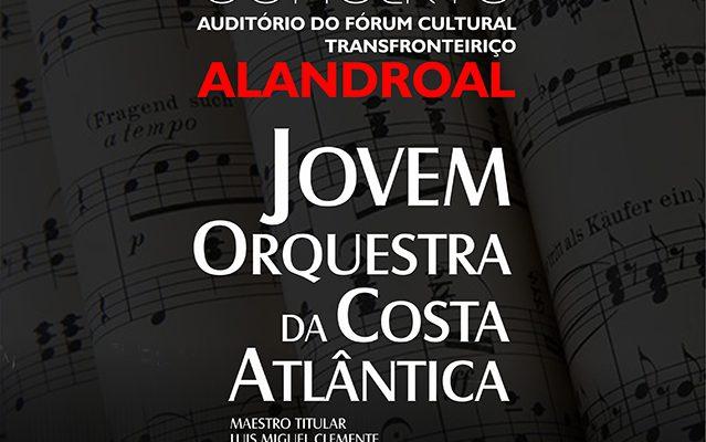 ConcertoJovemOrquestradaCostaAtlntica_F_0_1591378639.