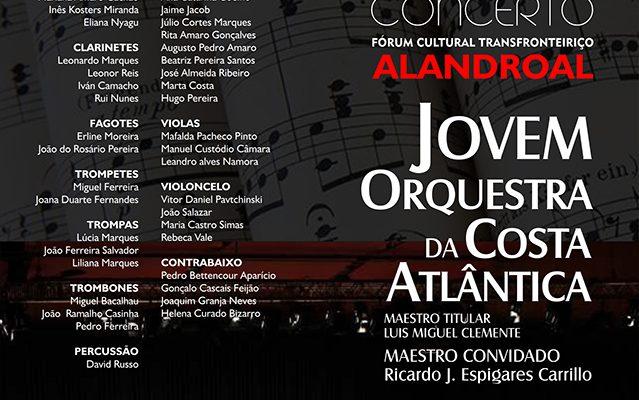 ConcertoJovemOrquestradaCostaAtlntica_F_1_1591378639.