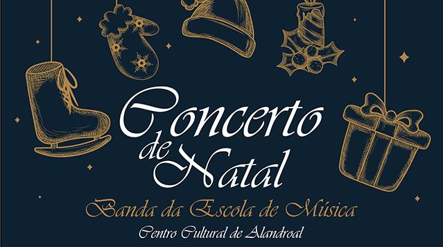 ConcertodeNatalBandadaEscoladeMsicadoC.C.Alandroal_C_0_1591378278.