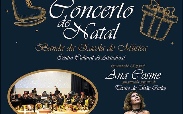 ConcertodeNatalBandadaEscoladeMsicadoC.C.Alandroal_F_0_1591378278.