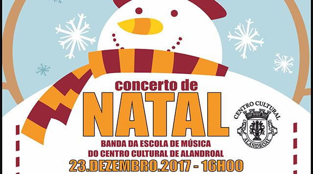 ConcertodeNatalBandadoCCA_C_0_1591378774.