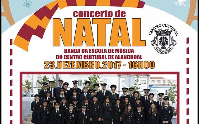 ConcertodeNatalBandadoCCA_F_0_1591378774.
