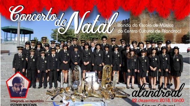 ConcertodeNatal_C_0_1591378489.