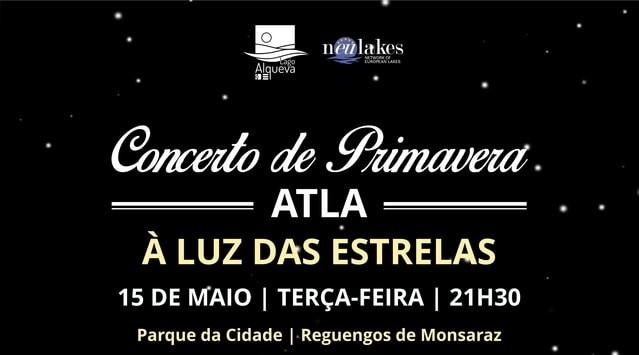 ConcertodePrimaveraAtlaLuzdasEstelas_C_0_1591378717.