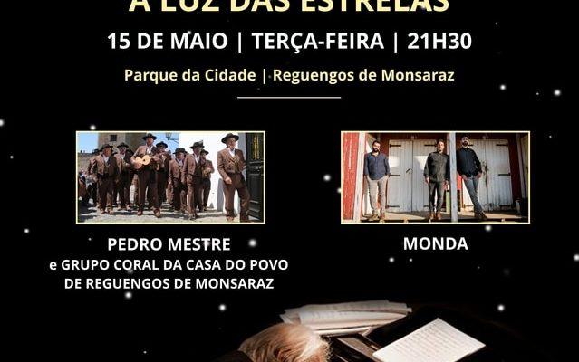 ConcertodePrimaveraAtlaLuzdasEstelas_F_0_1591378717.