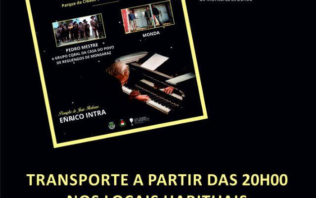 ConcertodePrimaveraAtlaLuzdasEstelas_F_1_1591378717.
