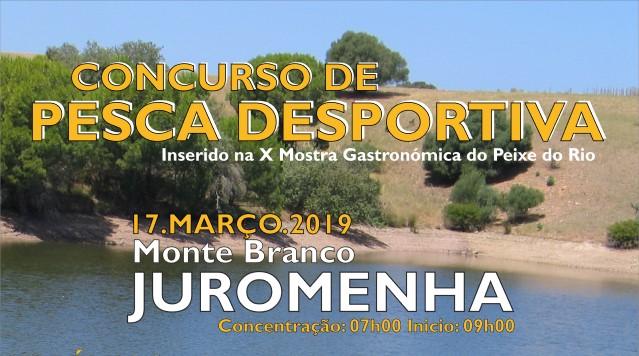 ConcursodePescaDesportiva_C_0_1591378420.