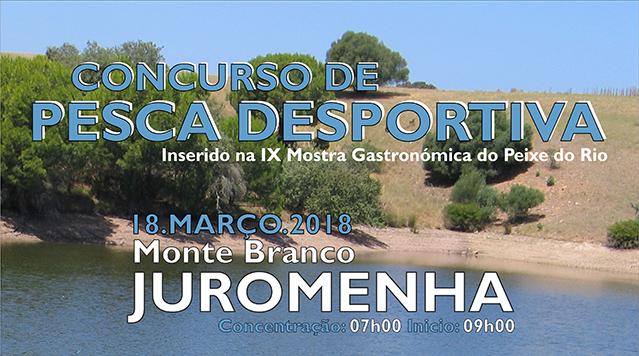 ConcursodePescaDesportiva_C_0_1591378748.