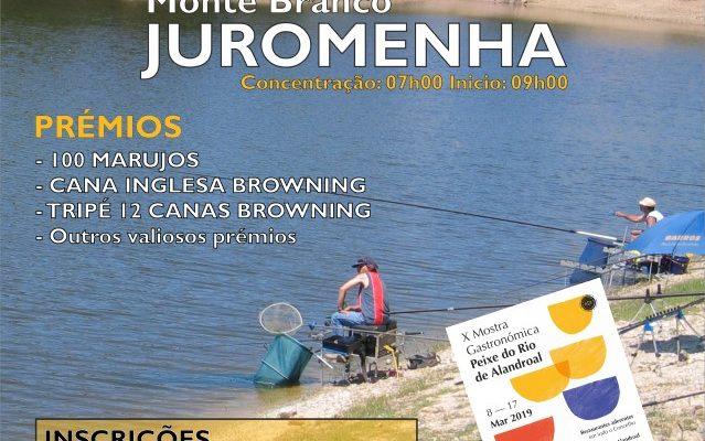 ConcursodePescaDesportiva_F_0_1591378420.