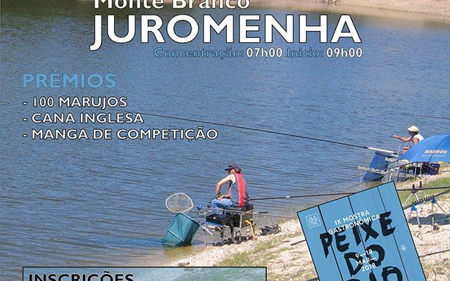 ConcursodePescaDesportiva_F_0_1591378748.