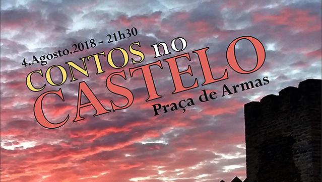 ContosnoCastelo_C_0_1591378628.