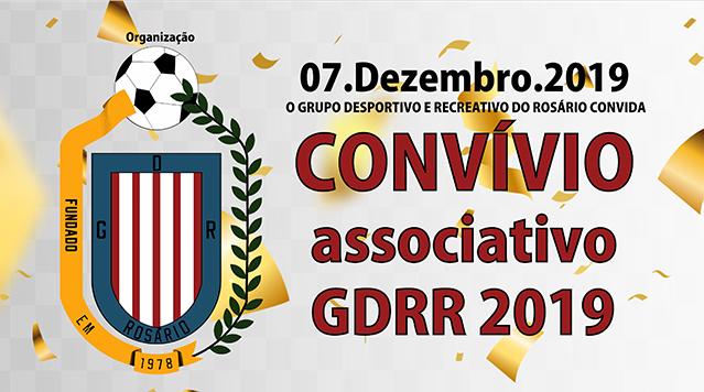 ConvvioAssociativoGDRR2019_C_0_1591378292.