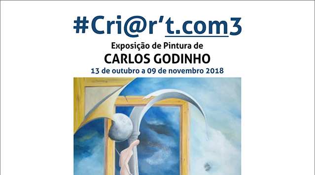 Crirt.com3ExposiodePinturadeCarlosGodinho_C_0_1591378528.