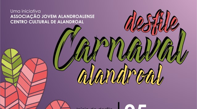 DesfiledeCarnavalemAlandroal_C_0_1591378430.