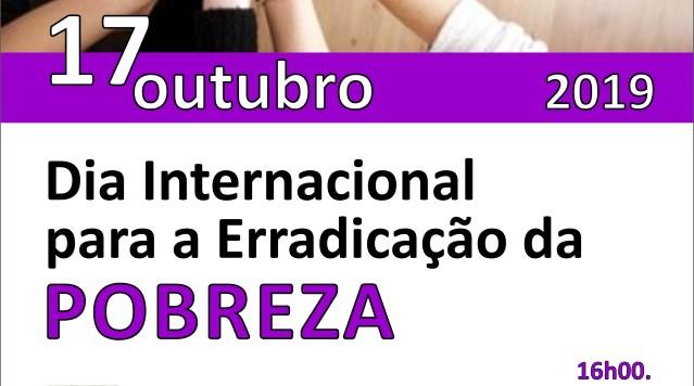 DiaInternacionaldaErradicaodaPobreza_C_0_1591378300.