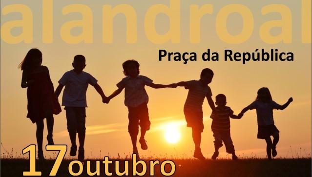DiaInternacionaldaErradicaodaPobreza_C_0_1591378523.
