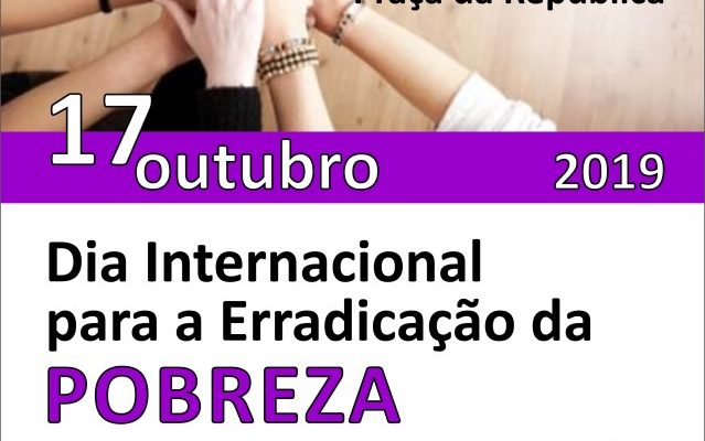 DiaInternacionaldaErradicaodaPobreza_F_0_1591378300.