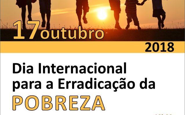DiaInternacionaldaErradicaodaPobreza_F_0_1591378523.