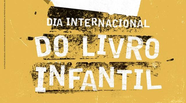 DiaInternacionaldoLivroInfantil_C_0_1591378412.