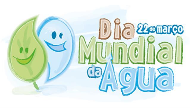 DiaMundialdagua_0_1591118927.